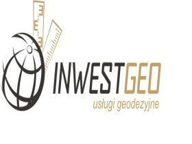 inwestgeo